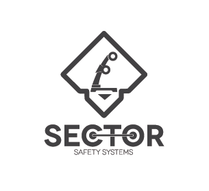 sector-icon.png