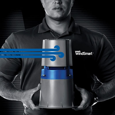 WindSmartpromo-1-400.jpg